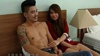 ไทยควยใหญ่ ไทยกล้ามใหญ่ เย็ดหนุ่มกล้ามโต เย็ดสาวไทย หนังเอ็กไทย
