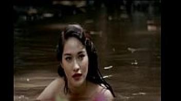 โป๊ไทย เลิฟซีนโป๊ เลิฟซีน อนันดา เอเวอร์ริ่งแฮม หนังไทยฉากเลิฟซีน