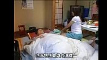 แม่เลี้ยง เย็ดลูก หนังxญี่ปุ่น ดูหนังญี่ปุ่น ญี่ปุ่น
