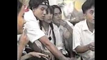 ไทยนักเรียน หนังโป๊ไทย นักเรียนเย็ดกัน นักเรียน นักศึกษาไทย