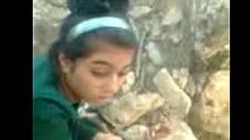 เอาสาวอินเดีย เย็ดในป่า เย็ดสาวอินเดีย เย็ดสด วีดีโอโป๊