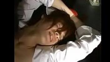 หนังโป๊ญี่ปุ่น หนังเกย์หนุ่มหล่อ หนังเกย์ลักหลับ หนังเกย์นักร้องดัง หนังxxx