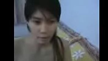 ไทย18+ โป๊หญิงไทย โป๊สาวไทย โป๊วัยรุ่นไทย เอากันแบบสดสด