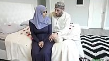 โป๊ดูไบ เย็ดอิสลาม เย็ดอาหรับ หนังโป๊อิสลาม หนังโป๊อาหรับ