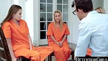 เย็ดในคุก เย็ดกับนักโทษ หนังโป๊ในเรือนจำ หนังโป๊ในคุก หนังโป๊ฝรั่ง