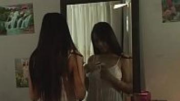 เย็ดสาวไทย เย็ด หีสาวไทย หีสวย หนังโป๊เก่า