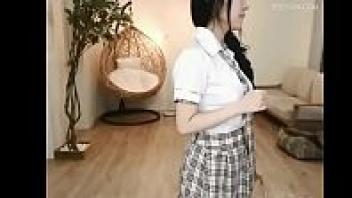 ไลฟ์สดนักเรียน ไลฟ์สด โป๊เว็บแคม โป๊เกาหลี เกาหลีxxx