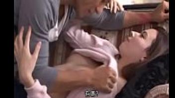 เย็ดสาวลูกครึ่ง เย็ดญี่ปุ่น หีสวย หีชมพู หนังเอ็ก