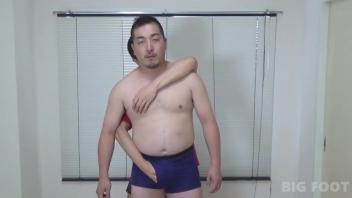 เย็ดเกย์ หนังโป๊ญี่ปุ่นเกย์ หนังเกย์ออนไลน์ หนังเกย์มาใหม่ หนังเกย์ญี่ปุ่น