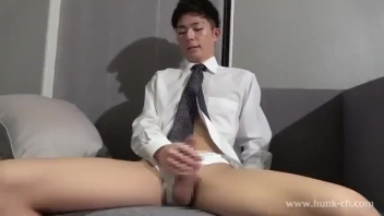 เกย์ออนไลน์ เกย์น้ำแตก เกย์ญี่ปุ่น เกย์ชักว่าว หนังโป๊เกย์