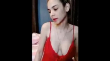 เย็ดสาวไทย เบ็ดหี เกี่ยวเบ็ด หีสาวไทย หลุดสาวไทย