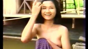เปิดบริสุทธิ์เด็กไทย หนังโป๊ไทยเก่าๆ หนังโป๊ไทย หนังโป๊เต็มเรื่อง หนังโป๊หาดูยาก