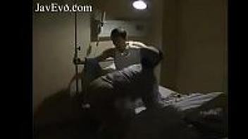 เย็ดพยาบาล หีพยาบาล หลุดสาวพยาบาล นักเรียนเย็ดกัน คลิปโป๊เต็มเรื่อง