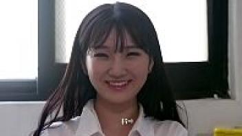 โป๊เกาหลี เย็ดแม่เพื่อน เย็ดหีเกาหลี หีแม่เพื่อน หนังโป๊เกาหลี