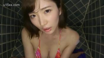 โป๊ญี่ปุ่น เย็ดหี เย็ดมันส์ หีเนียน หีสาวญี่ปุ่น
