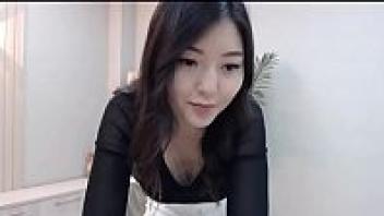 โป๊เกาหลี โป๊18+ เสียวหี หีเกาหลี หีสวย