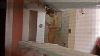 แอบถ่ายสาวอาบน้ำ แอบถ่ายมหาลัย แอบถ่ายนักศึกษา แนวแอบถ่าย หี