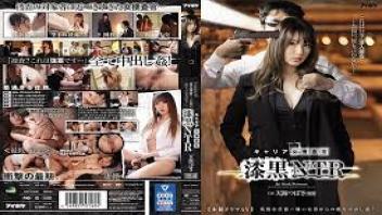 เอวีซับไทย เย็ดสาวนักสืบ เย็ดสาวนมใหญ่ เย็ดสาวนมโต หนังเอวี18+