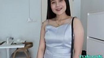 ไทย18+ โป๊สาวไทย เลียควย เย็ดสาวไทย เย็ดสาวหีใหญ่