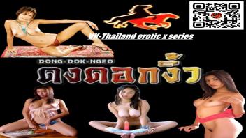 ไทยเอากัน แอบเย็ด เย้ดหีไทย หนังไทยเรทR หนังไทย18+